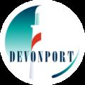 Devonport City Council Booking System